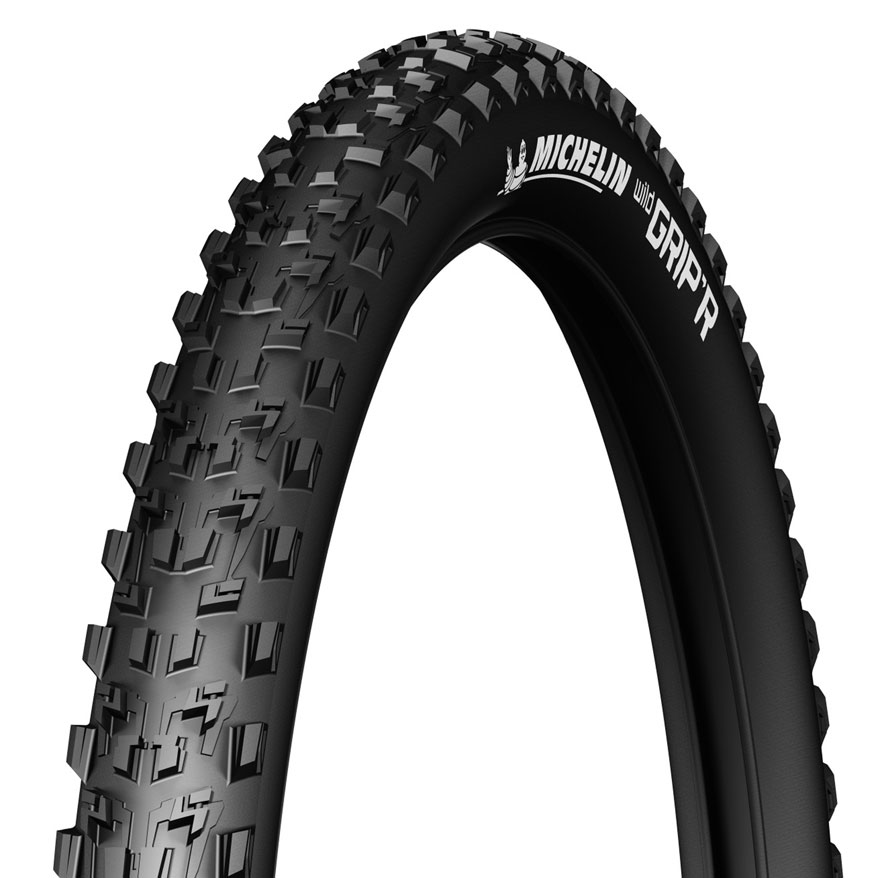Michelin Reifen 29x2.00 Wildgripr Advanced TLready Faltbar
