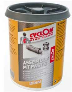 Cyclon Assembly Paste Montagepaste 1000ml