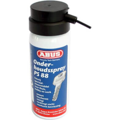 Abus Pflegespray Ps88