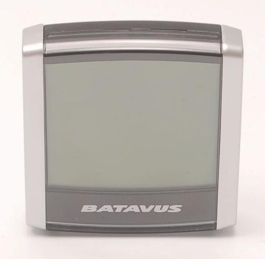 Batavus Display CU3V2