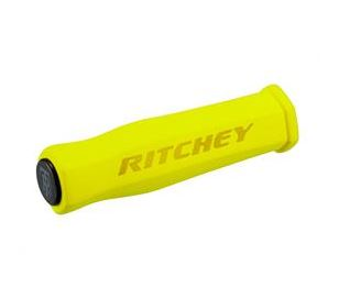 Ritchey Handgriffe MTN WCS 130mm - Gelb