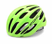 Giro Foray Helm