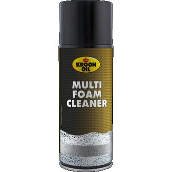 Kroon Oil Multi Foam Reiniger - Spraydose 400ml