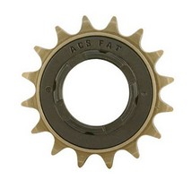 Acs Bmx Freewheel 16T 3/16\