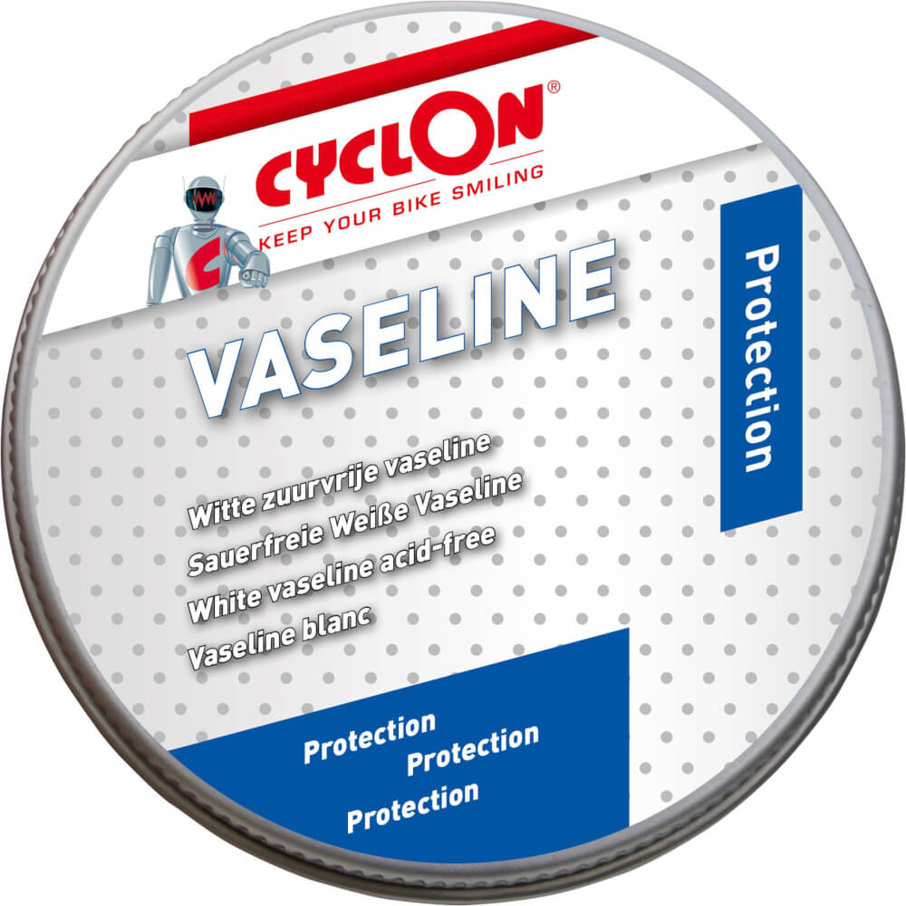 Cyclon Vaseline - Dose 50ml
