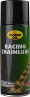 Kroon Oil Racing Kettenspray - Spraydose 400ml