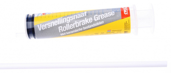 Cyclon Spritze für Speed Hub Grease - 20ml