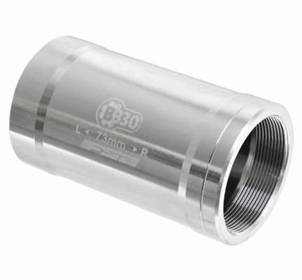FSA Innenlager Adapter BB30 -> BSA 73mm