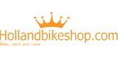 Hollandbikeshop