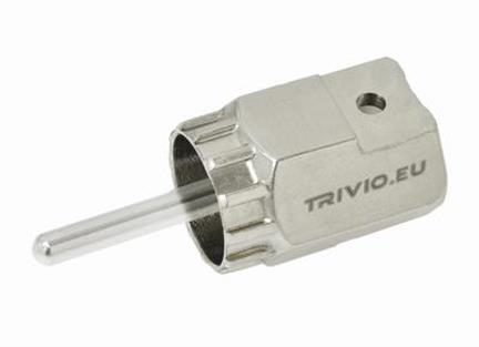 Trivio Kassette Abzieher - Shimano HG Compatible