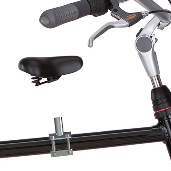 startseite marken fahrradteile steco steco e bike und briges steco sattelrohr adapter. Black Bedroom Furniture Sets. Home Design Ideas
